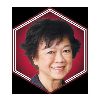 Nancy Chu-Woo