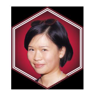 Angela Cheng-Matsuzawa