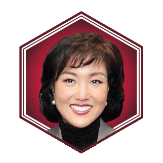 Jane Chao-Lee