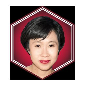 Bonnie Chan-Woo