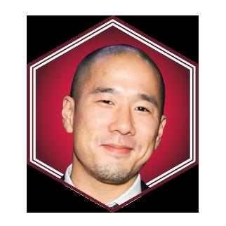 Tommy Pao-Watari
