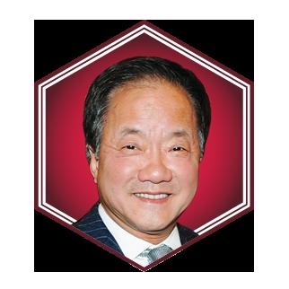 Moses Tsang