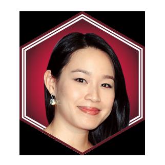 Jolene Chow