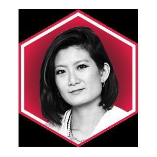 Elaine Yan Ling Ng