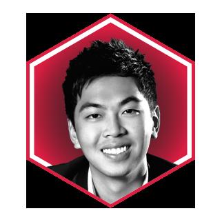 Adrian Cheung