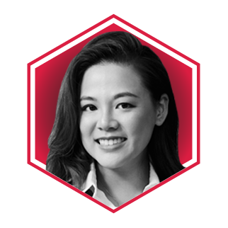 Neo Mei Lin