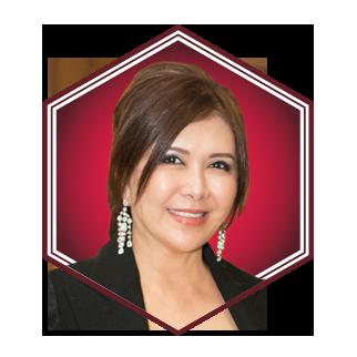 Belinda Chua