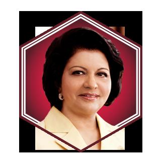Jaya Mohideen
