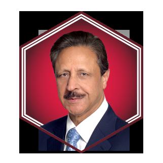 Shahzad Nasim