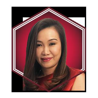 Trina Liang-Lin
