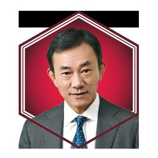 Lee Kim Shin