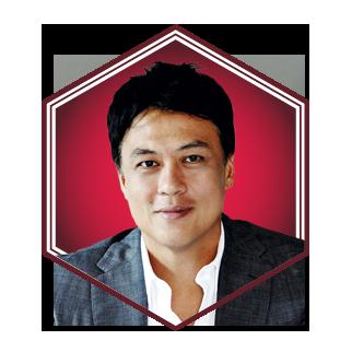 Chan Soo Khian