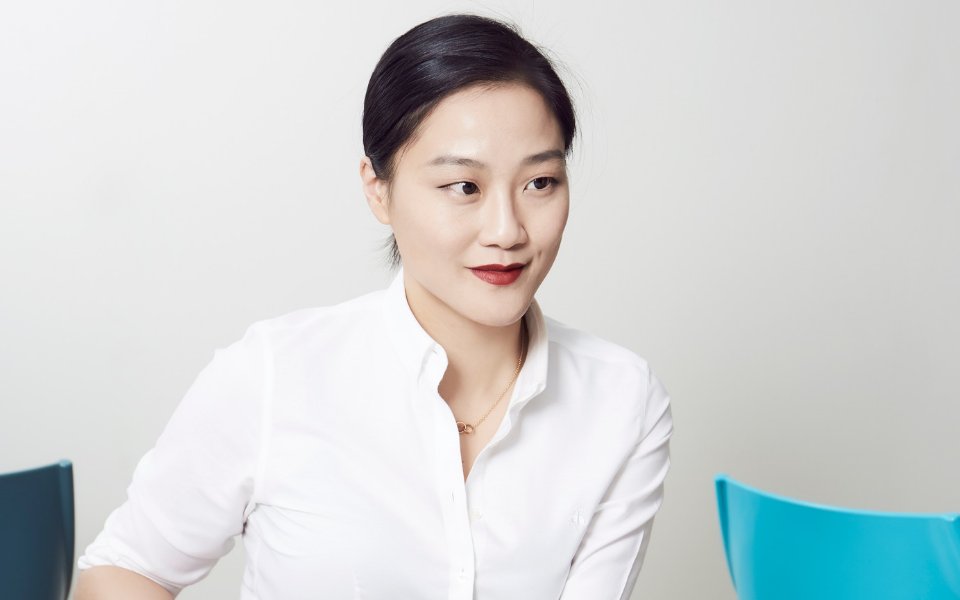 Meet The Entrepreneurs Behind Some Of The Most Exciting E-Commerce Startups In Asia