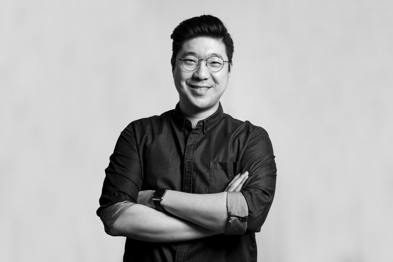 I Am Generation T: Steven Kim