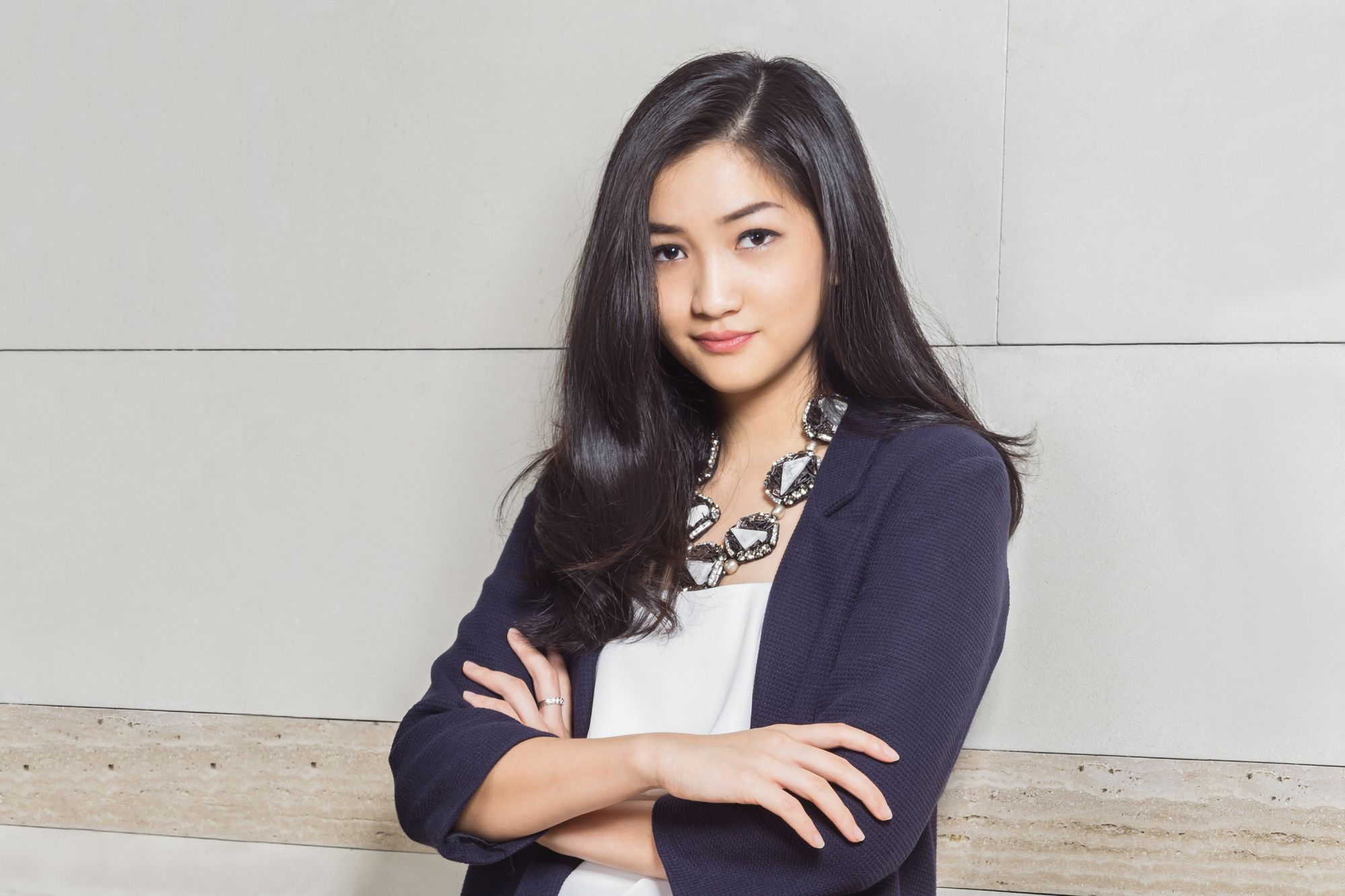 What Matters To Me: Eugenie Patricia Agus, Co-Founder Of Puyo