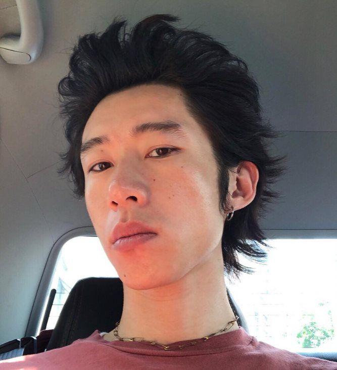 Leung Pak Ting