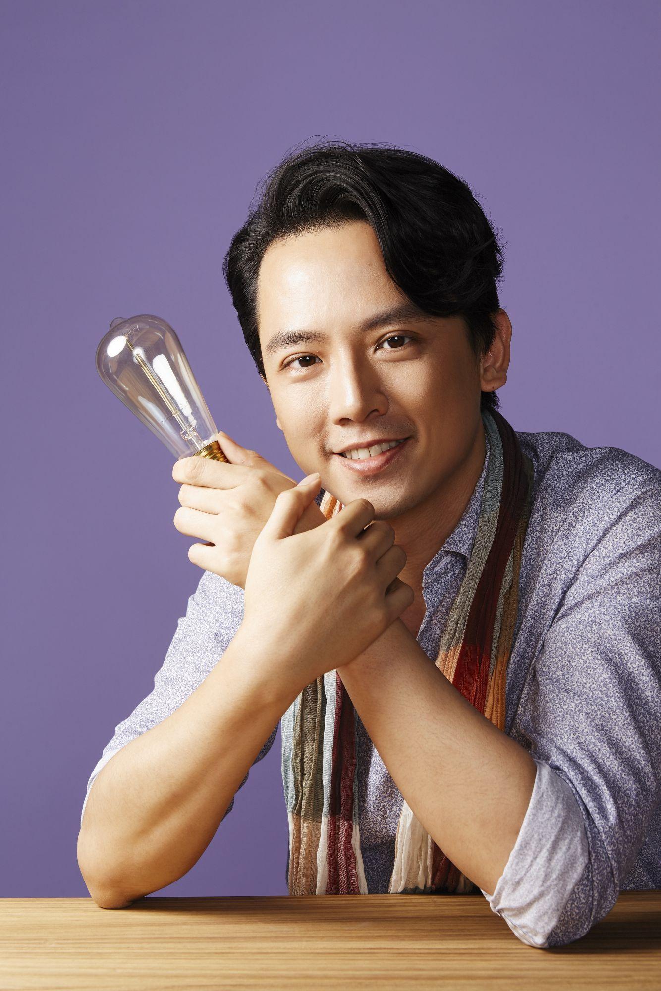 Ivan Liu