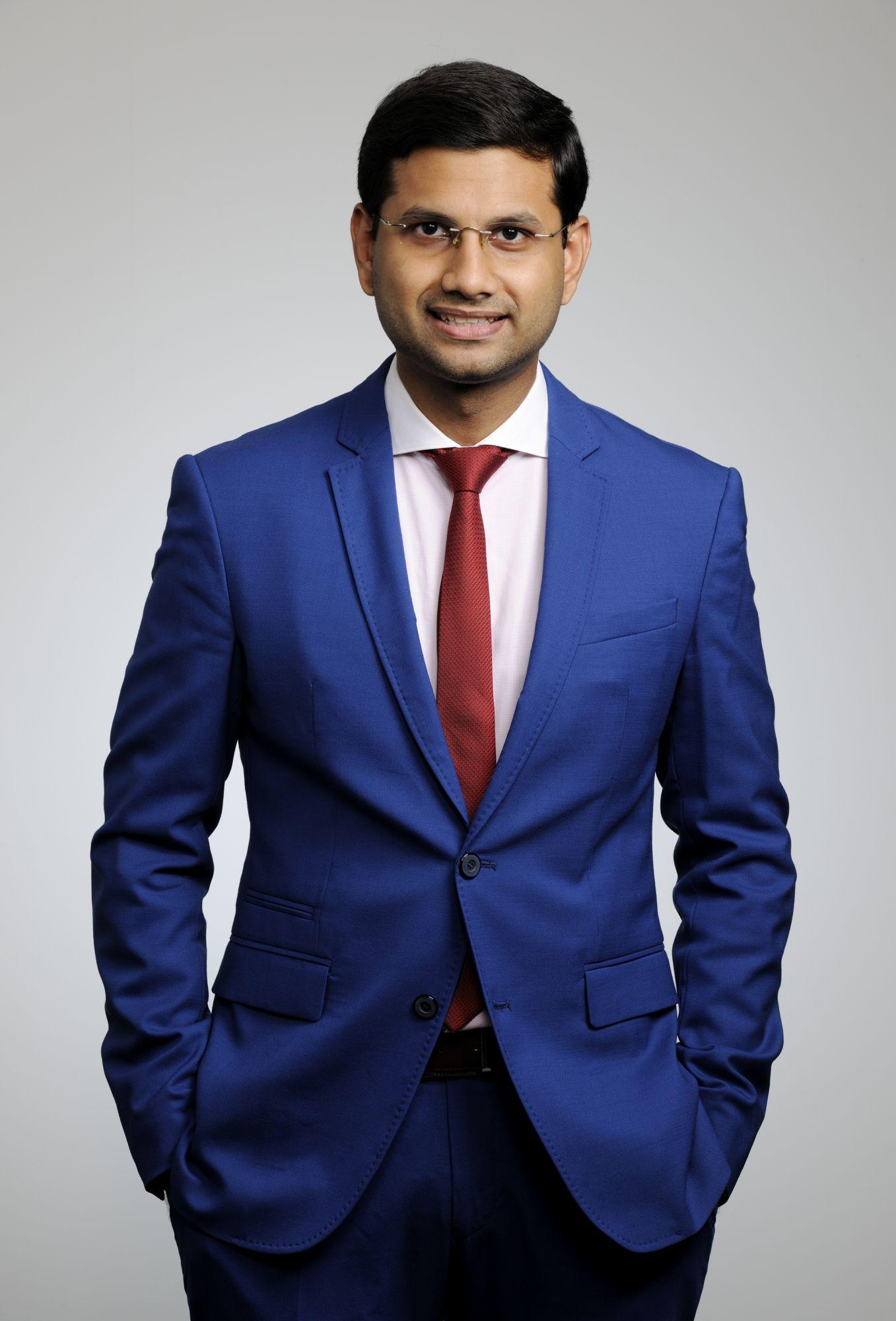 Abbas Ali Mohamed Irshad
