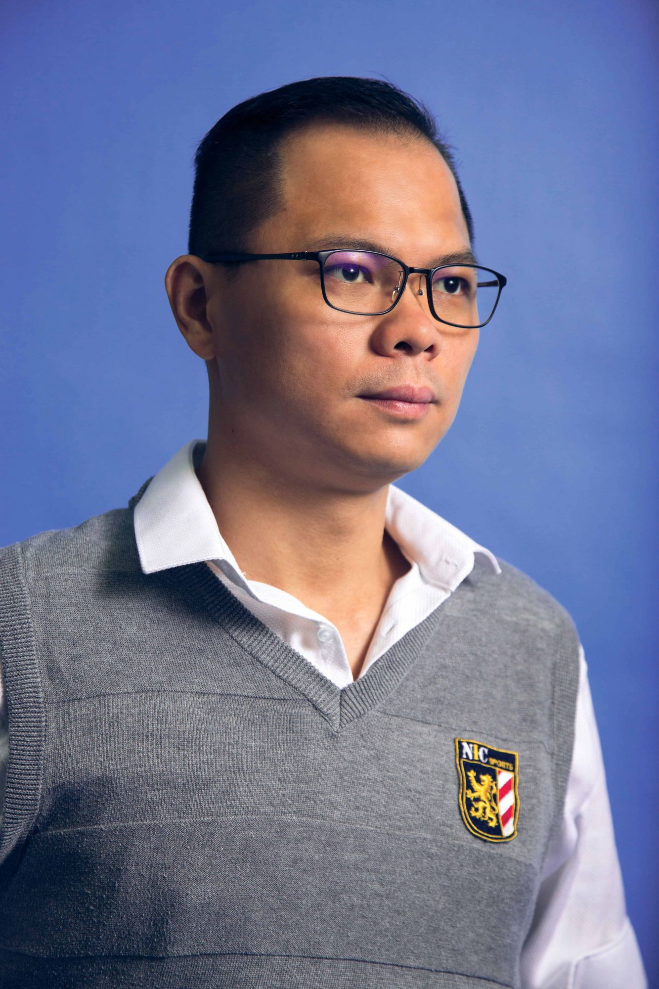Denny Ng