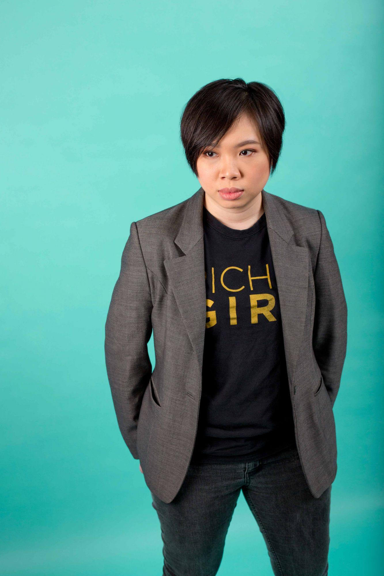 Lim Yuet Kim