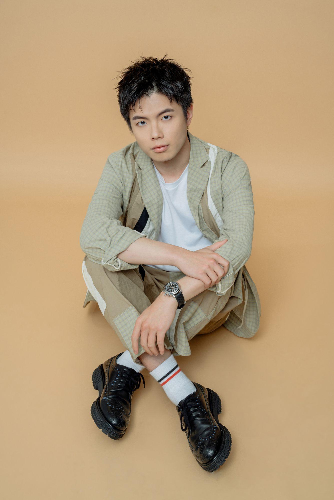 Leo Ye Hongli