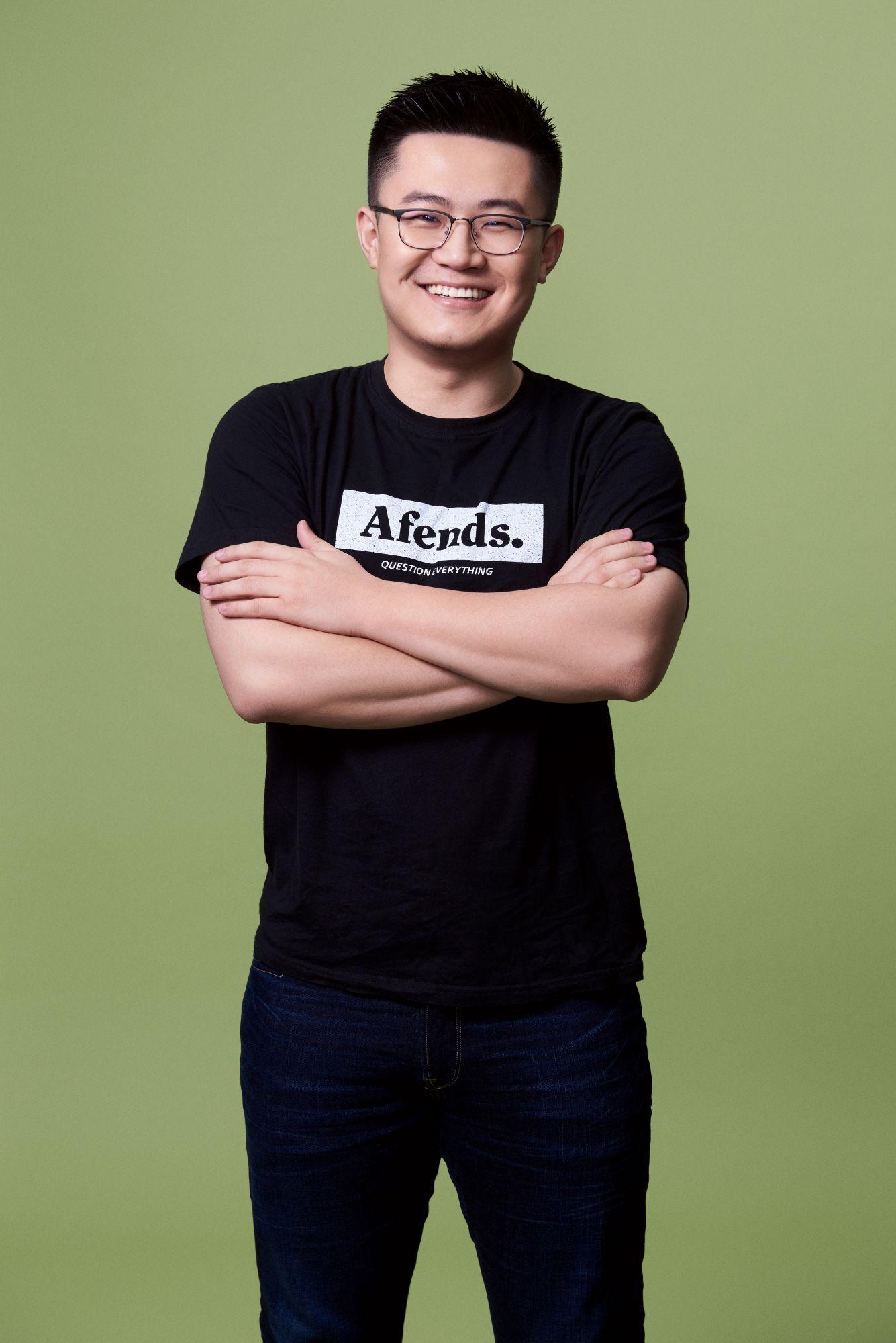 Zhang Daoning