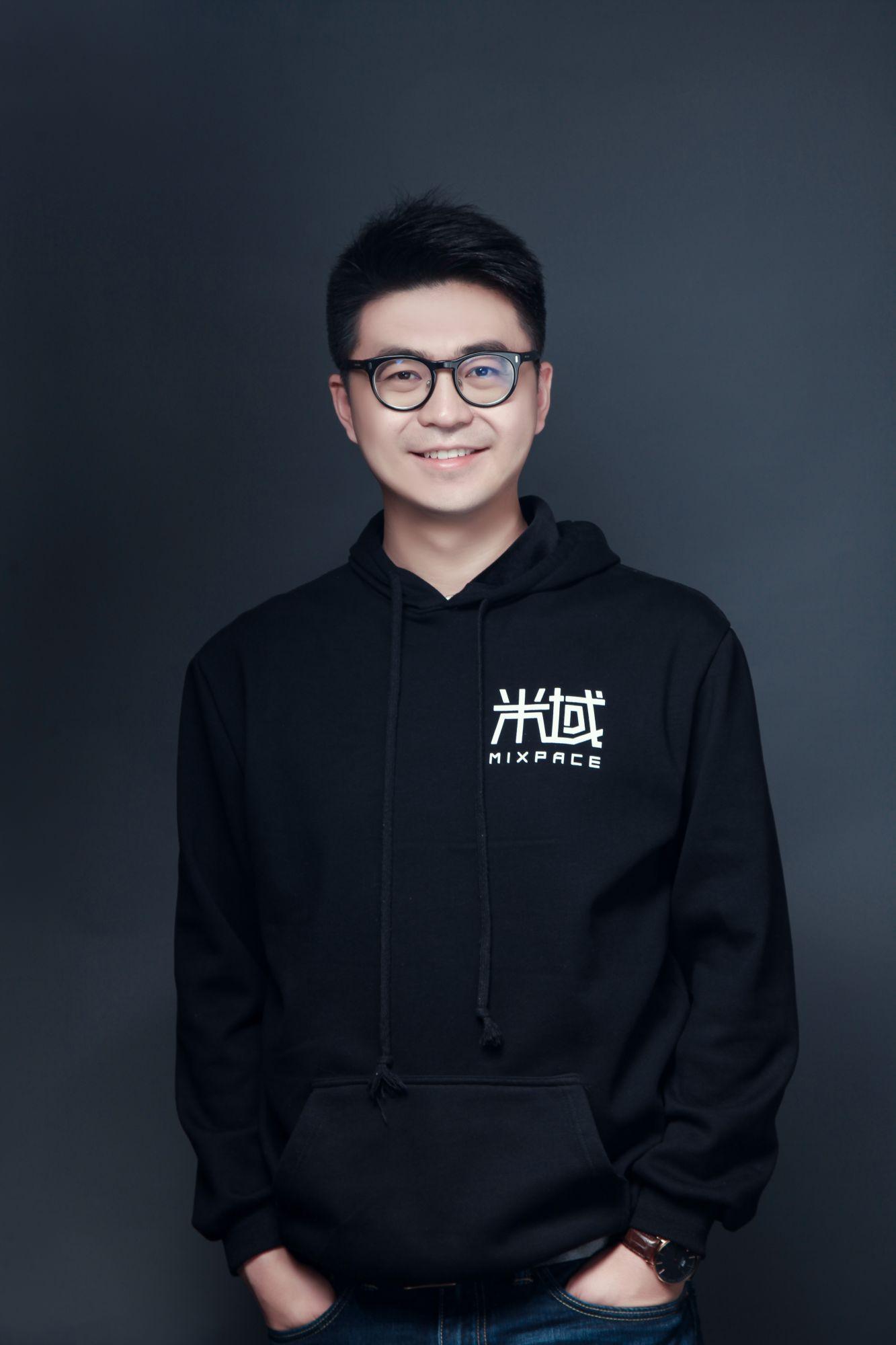 Feng Yintao
