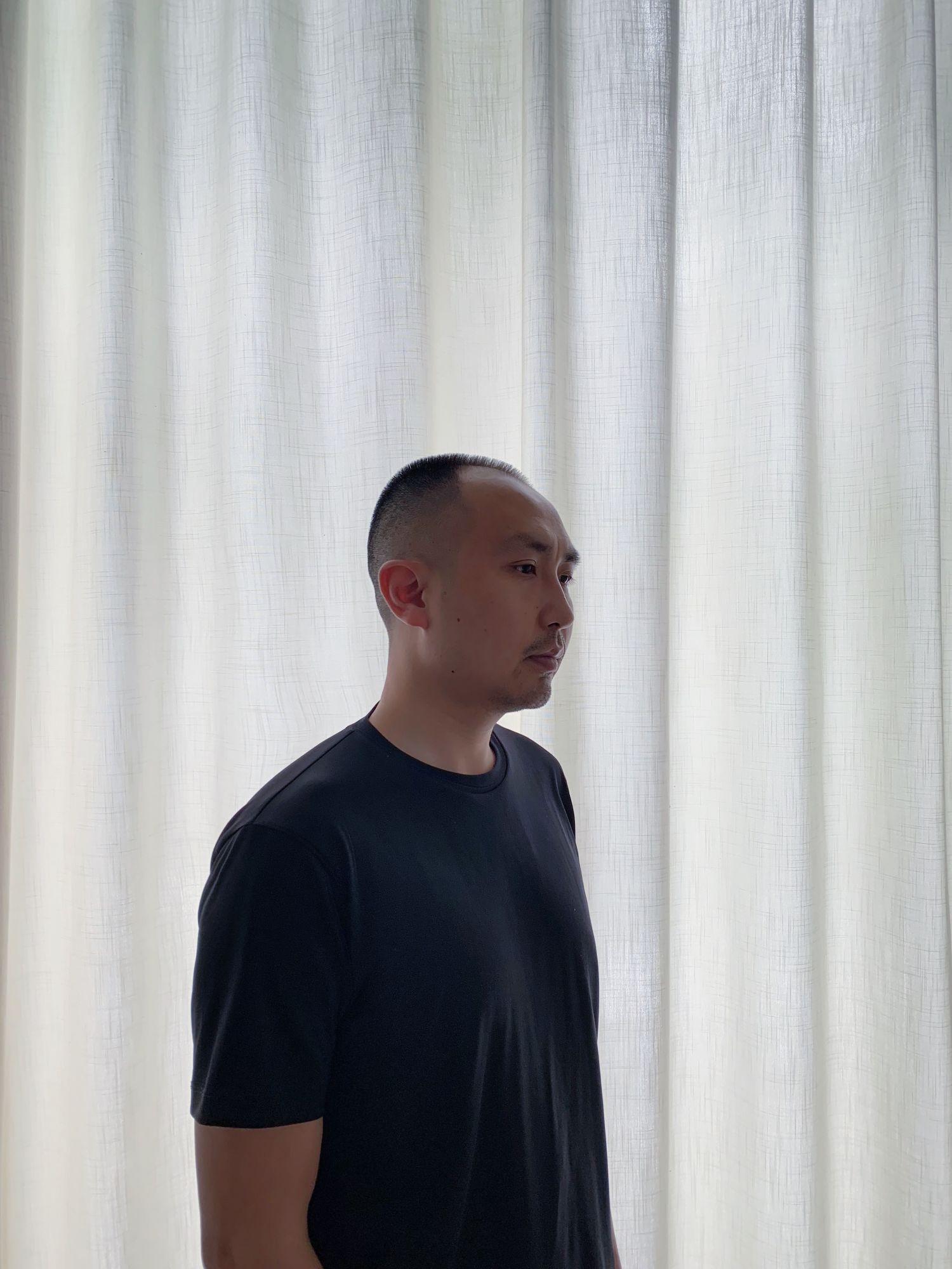 Yu Hongbo