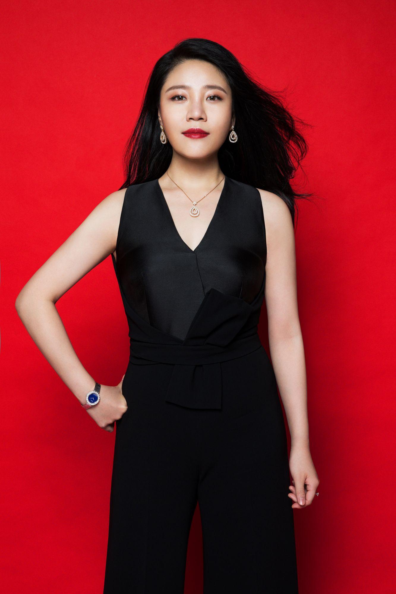 Zuo Zhang