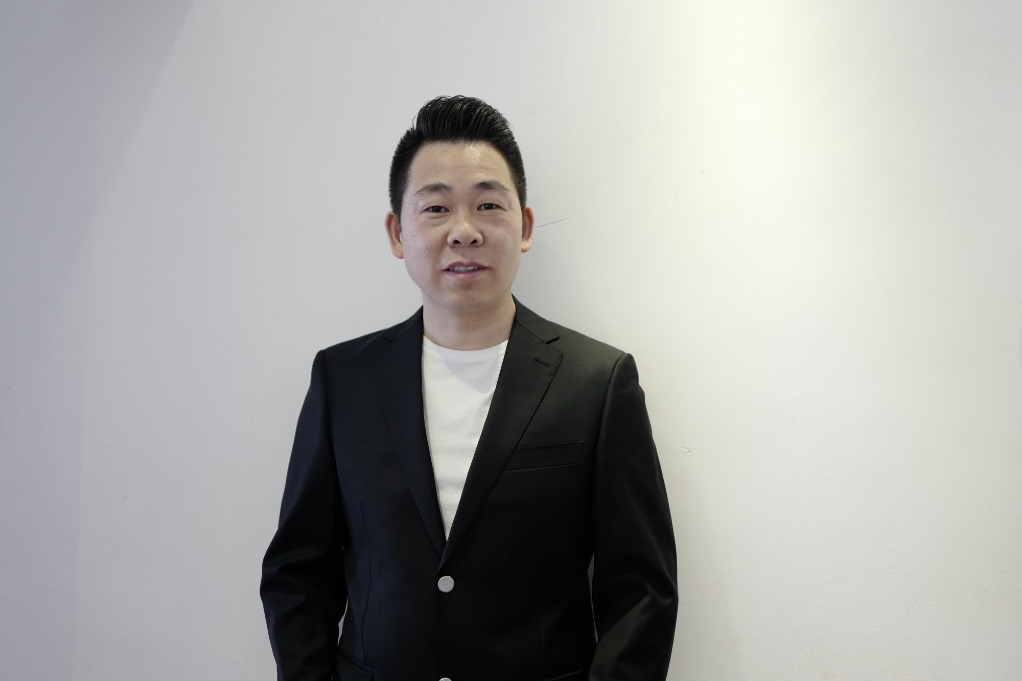 Duan Yu