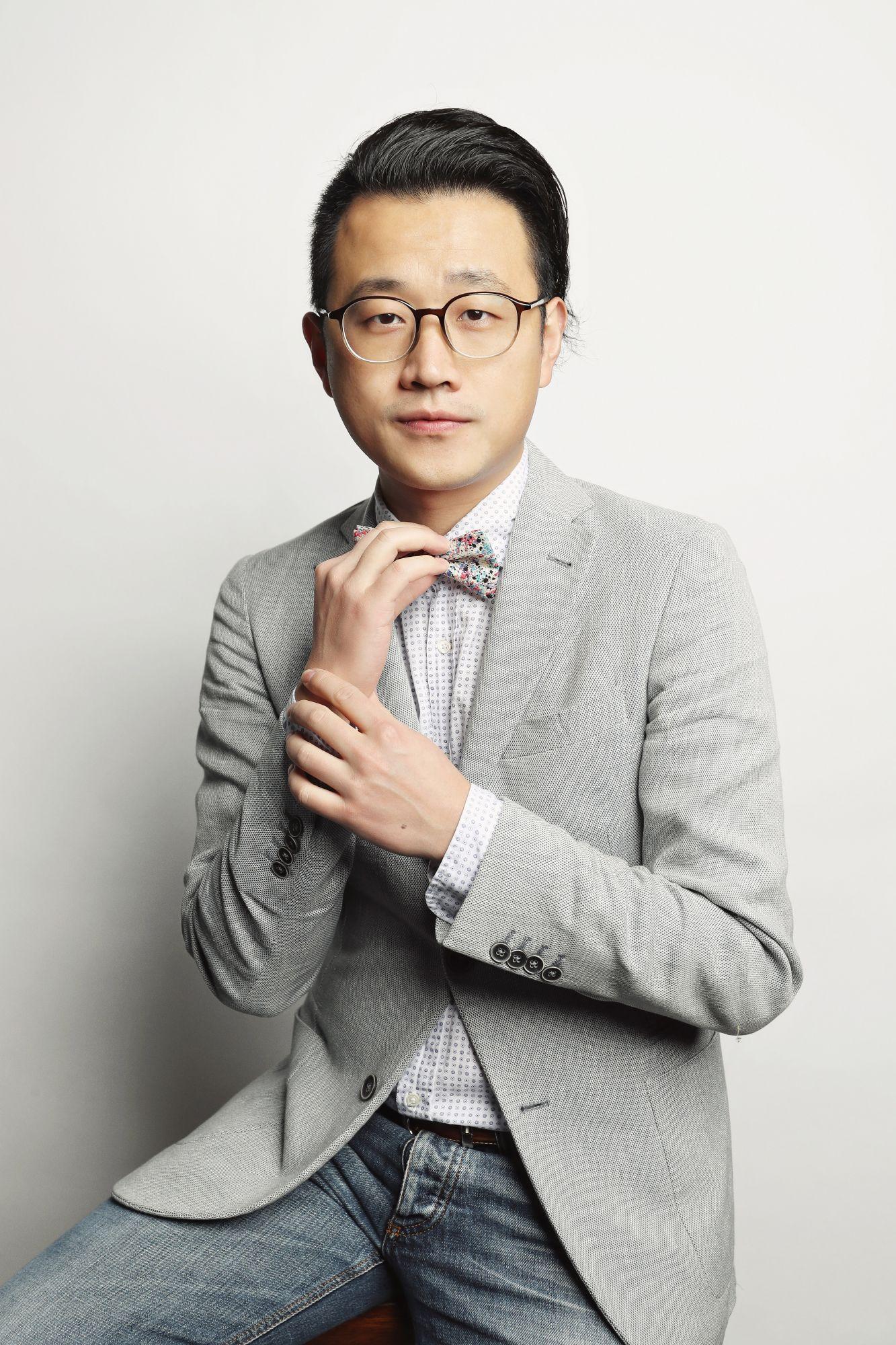 Ian Dai