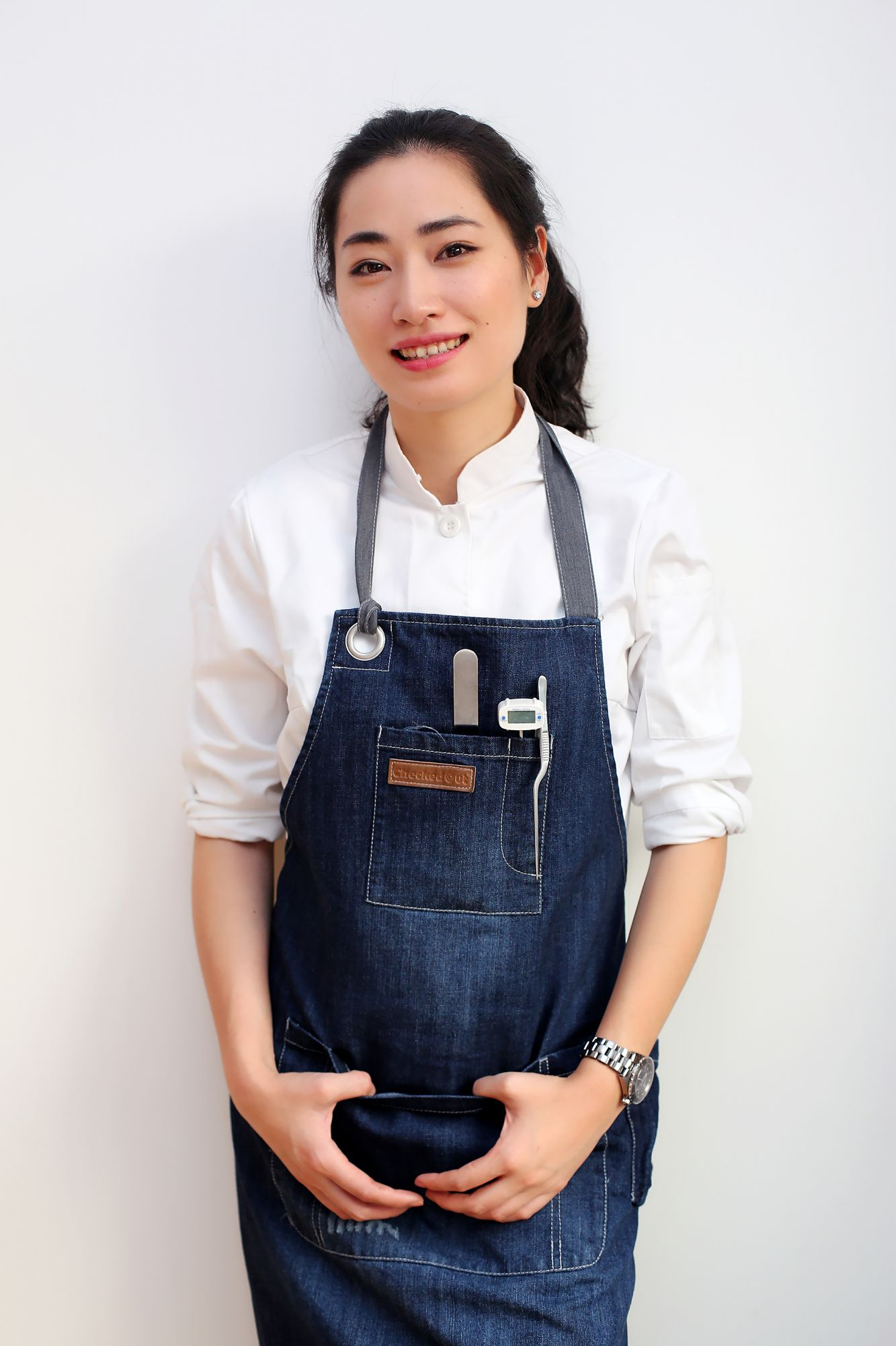 Gao Danyi