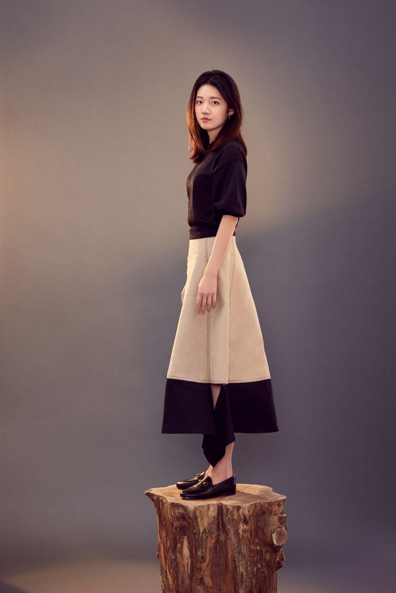 Wang Yimei