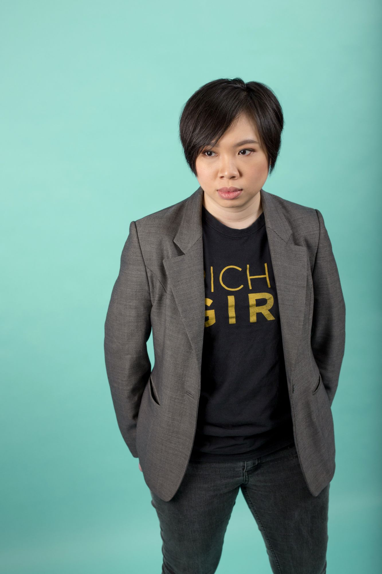 What Matters To Me: Lim Yuet Kim, Co-Founder Of The Picha Project