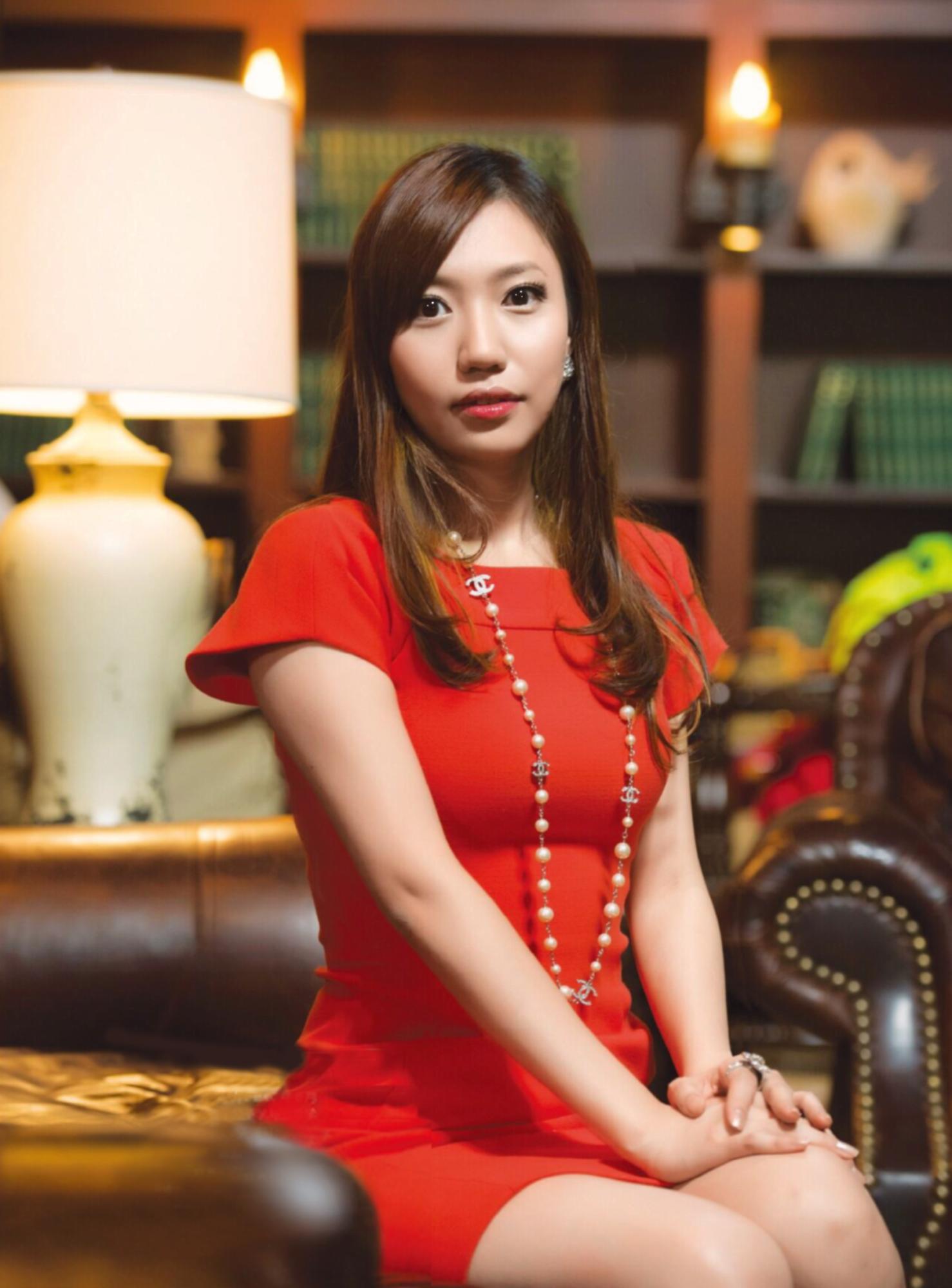 Jiang Yiwen