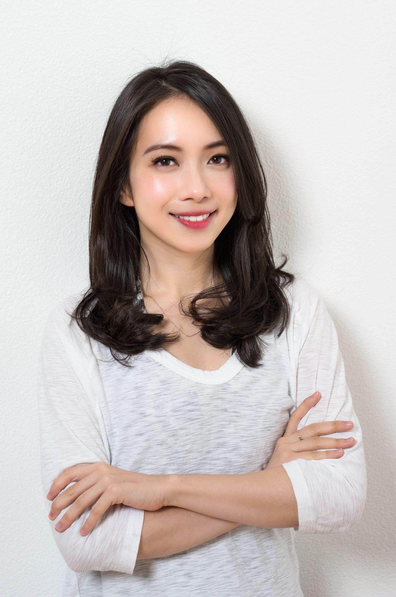 Michelle Sun