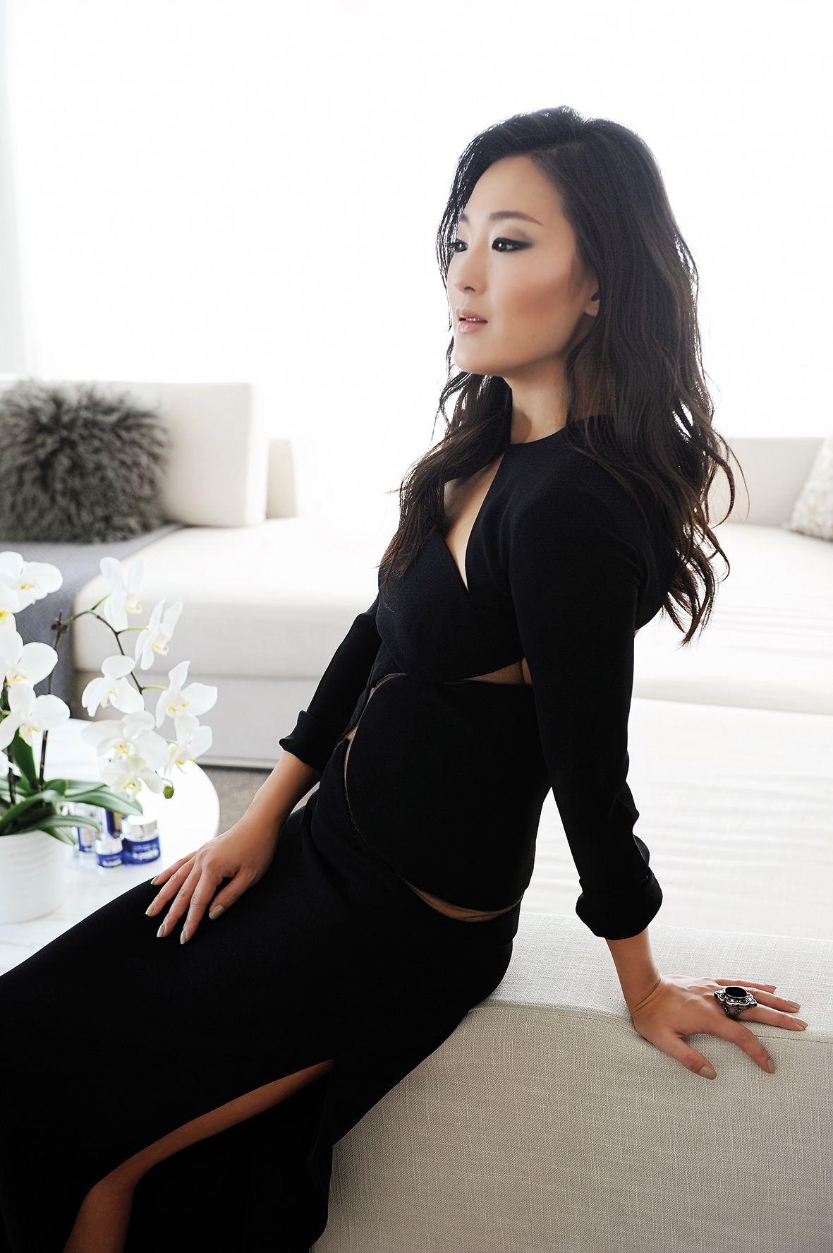 Antonia Li