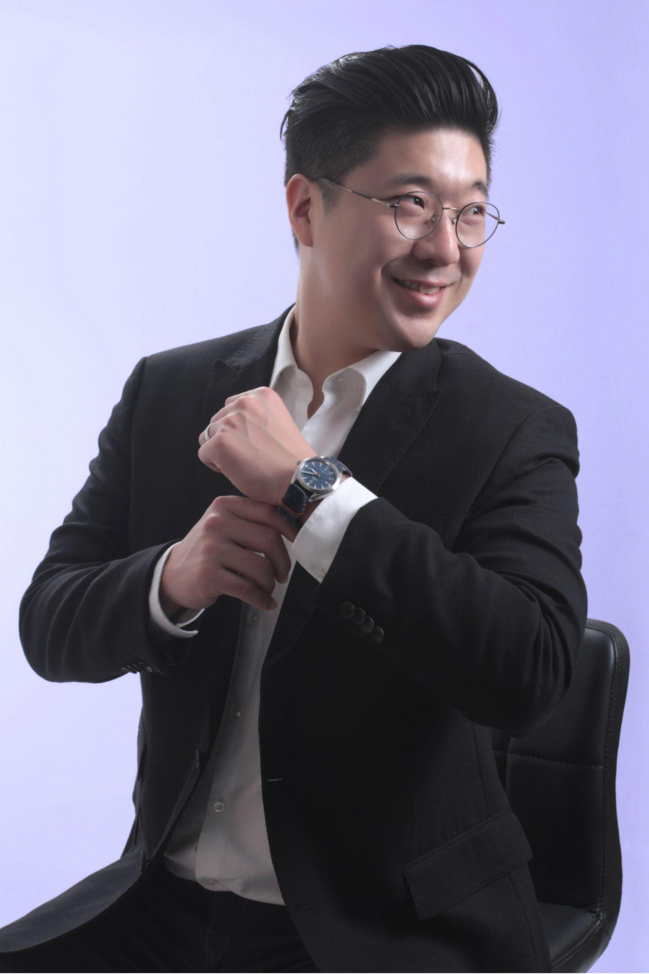Steven Kim