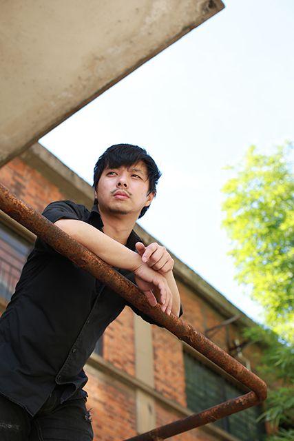 Yu Chuan