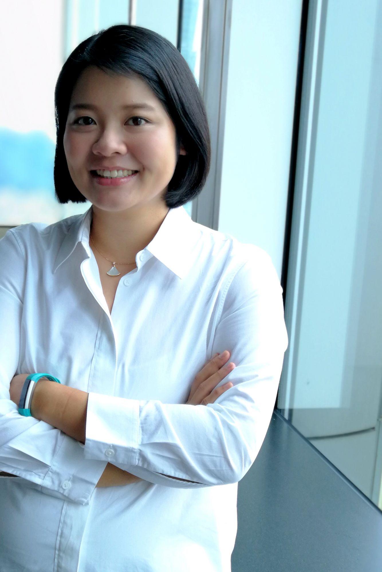 Janice Chiao