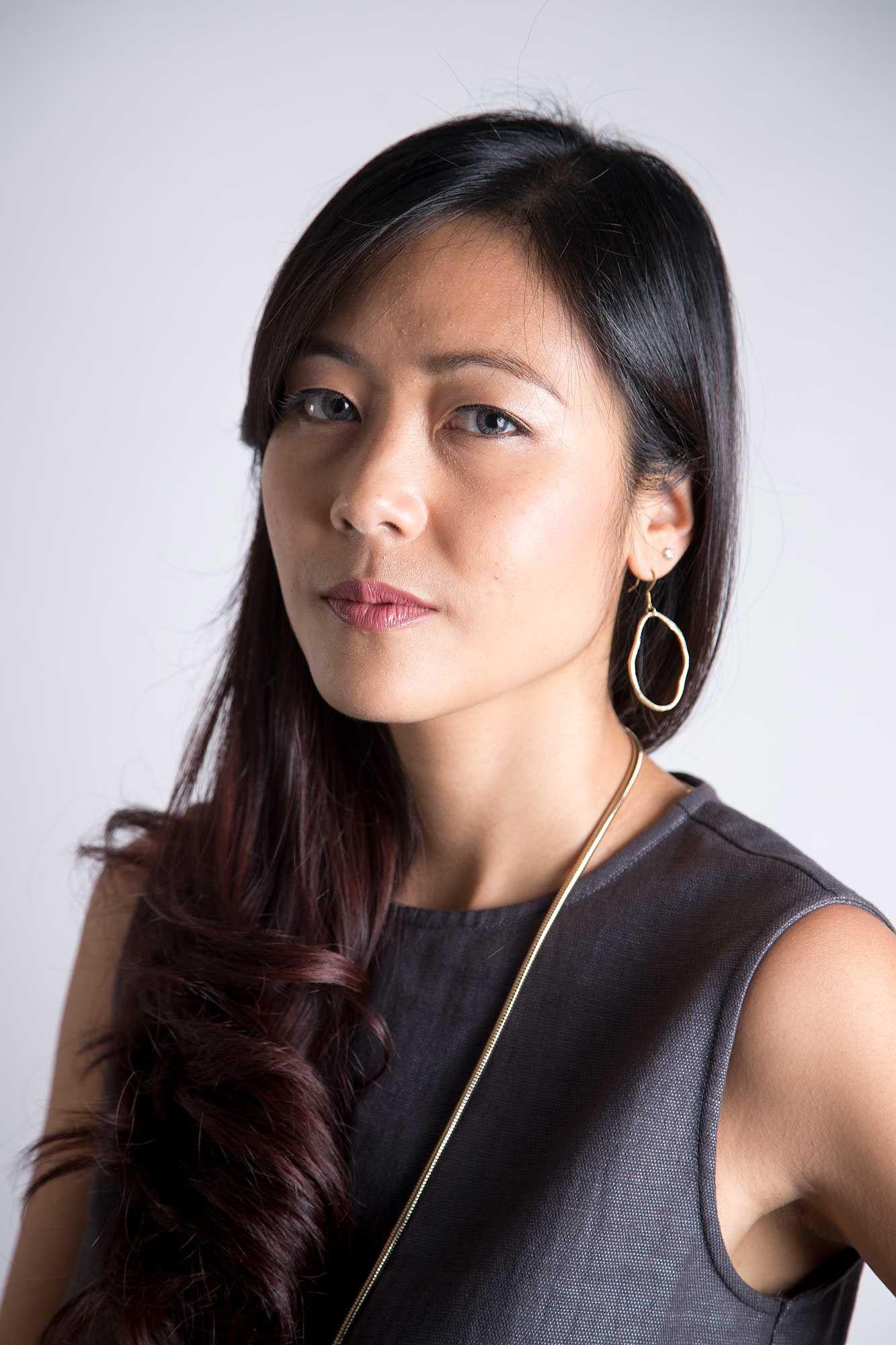 Cheryl Yeoh