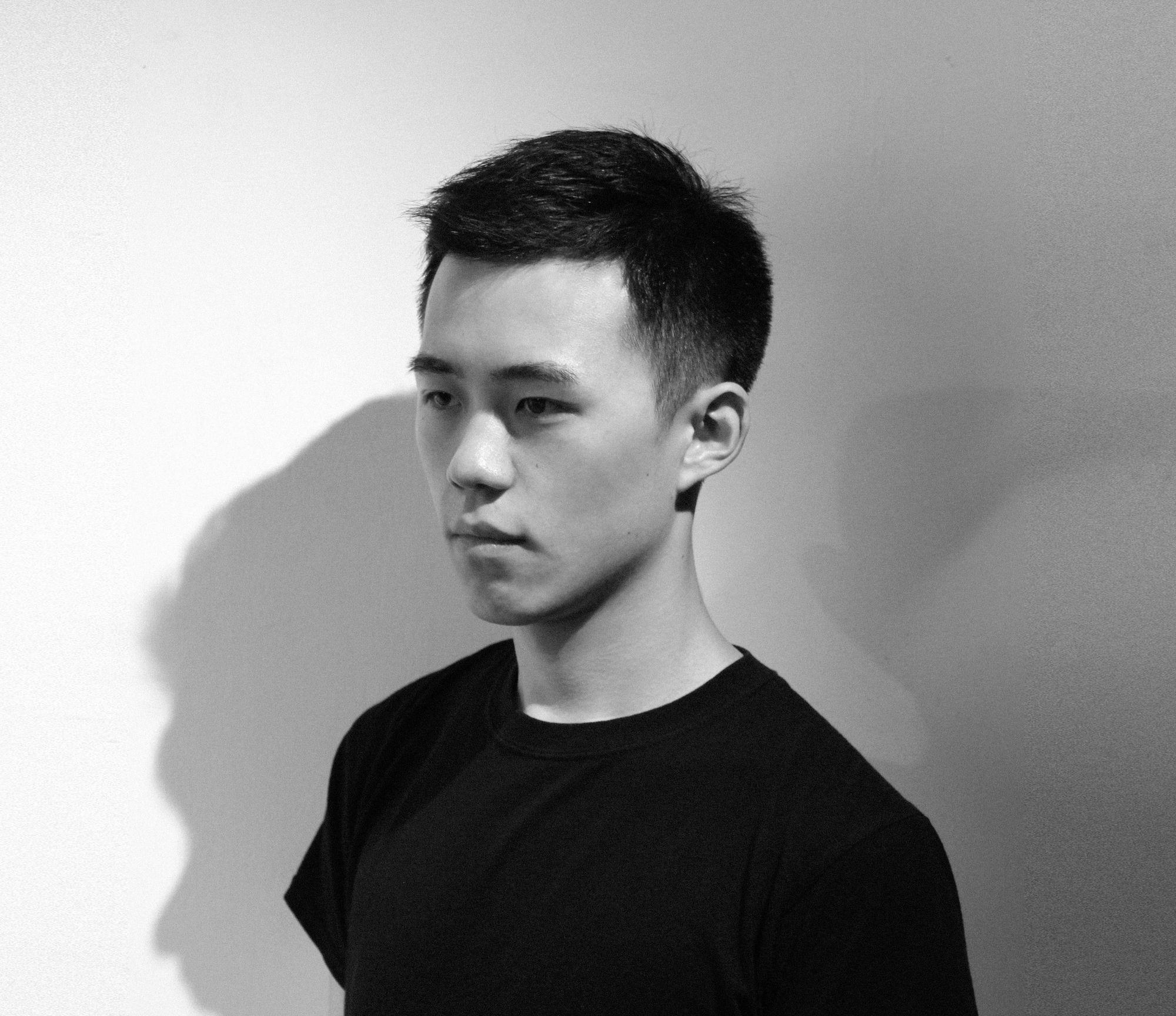 Huang Song
