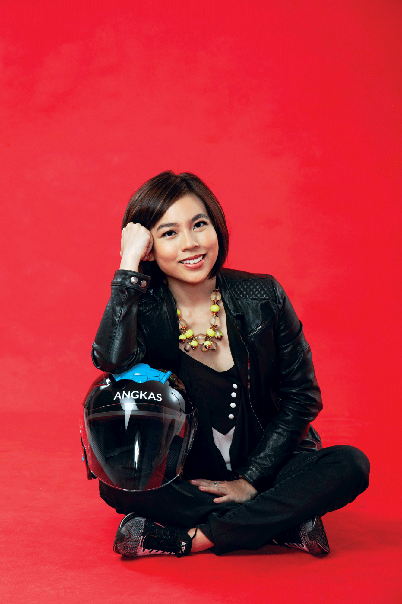 5 Women Entrepreneurs You Need To Know In The Philippines