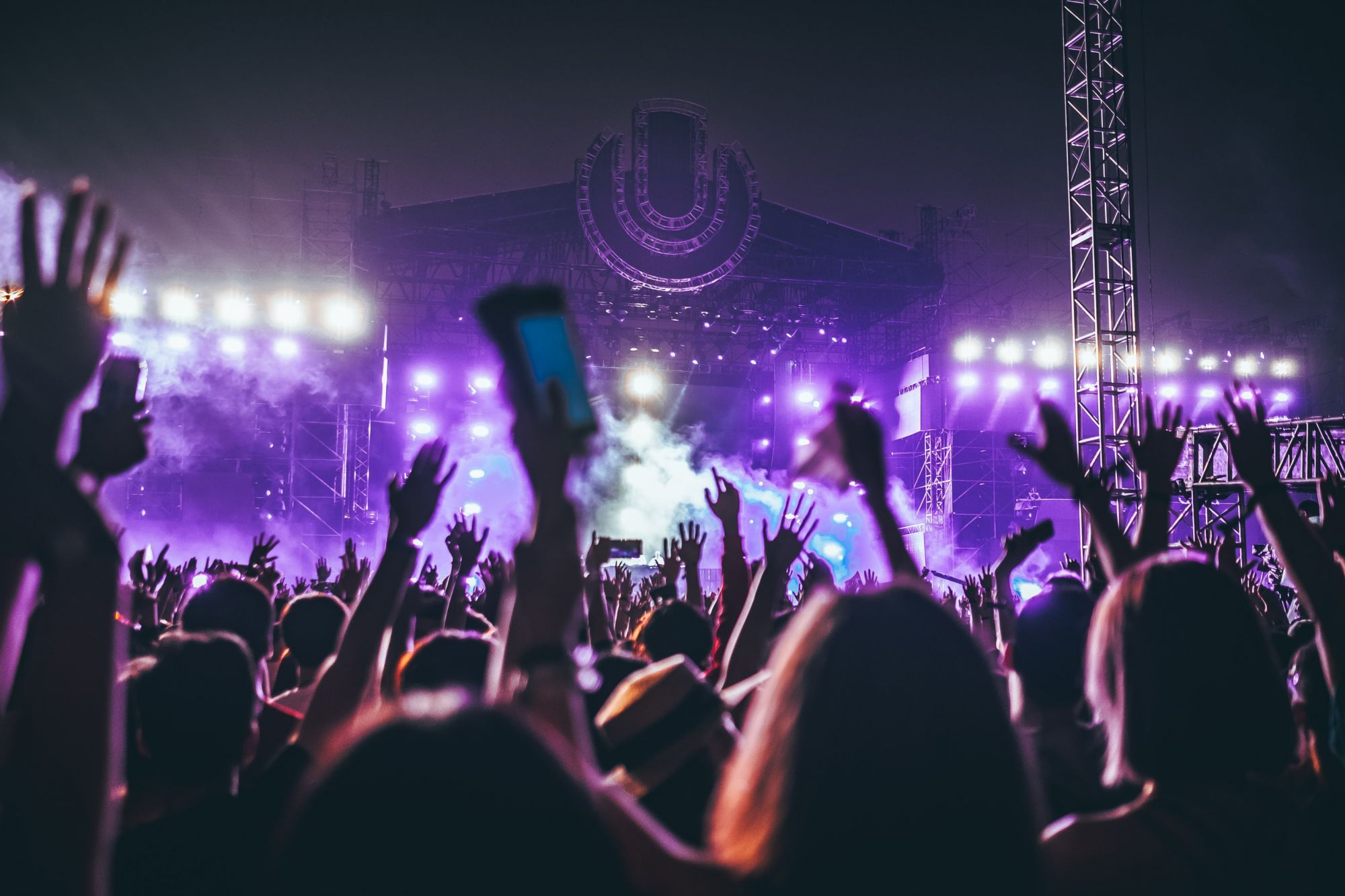 Iqbal Ameer Of Livescape Asia Weighs In On How The Internet Is Transforming Asia's Live Music Industry
