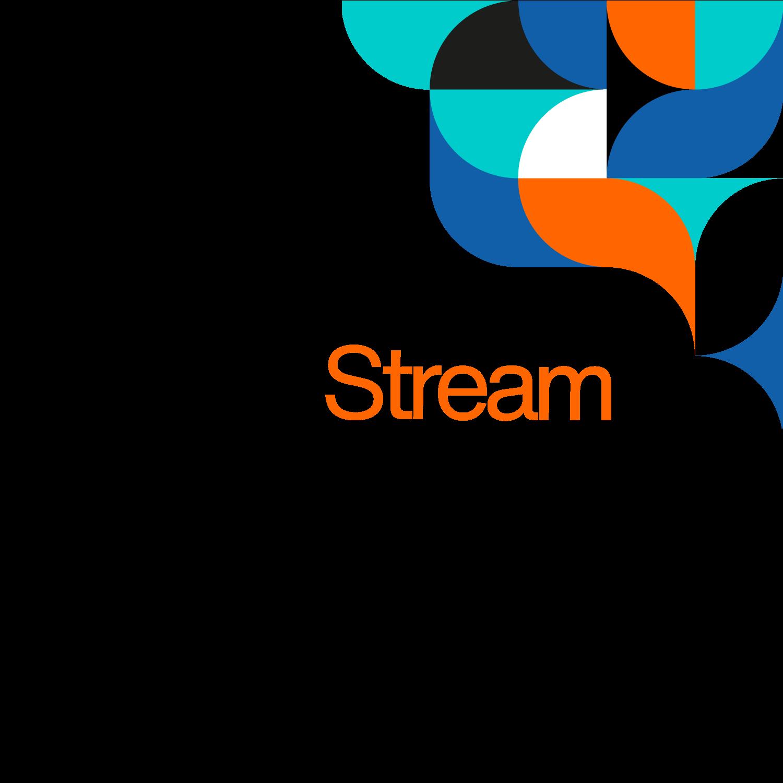 Gen.T Stream: Reimagining Our Shared Future