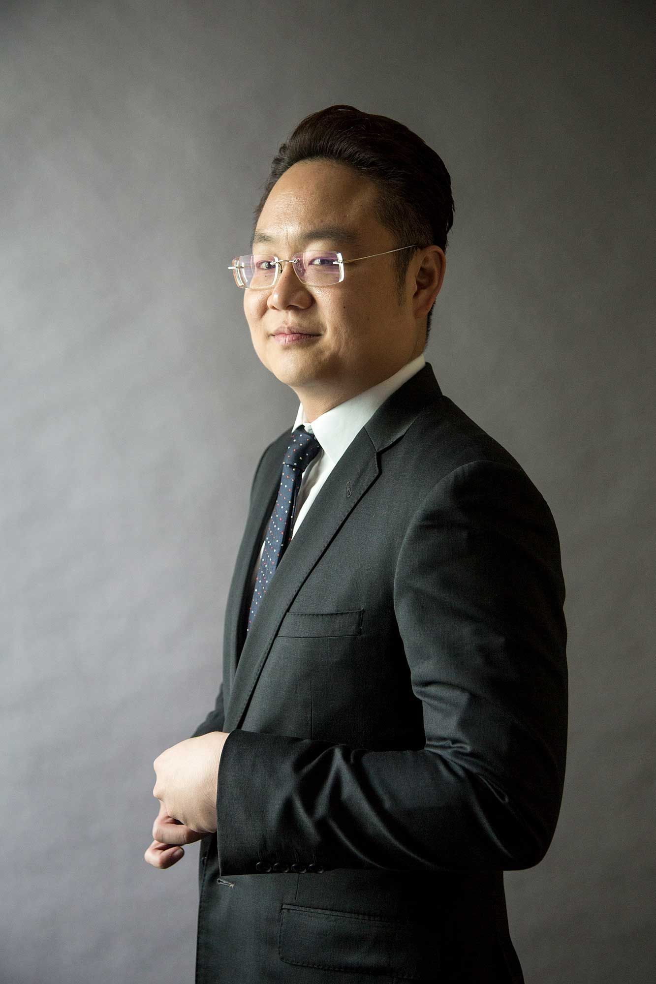What Matters To Me: Dexter Lau, Executive Director Of Kim Teck Cheong