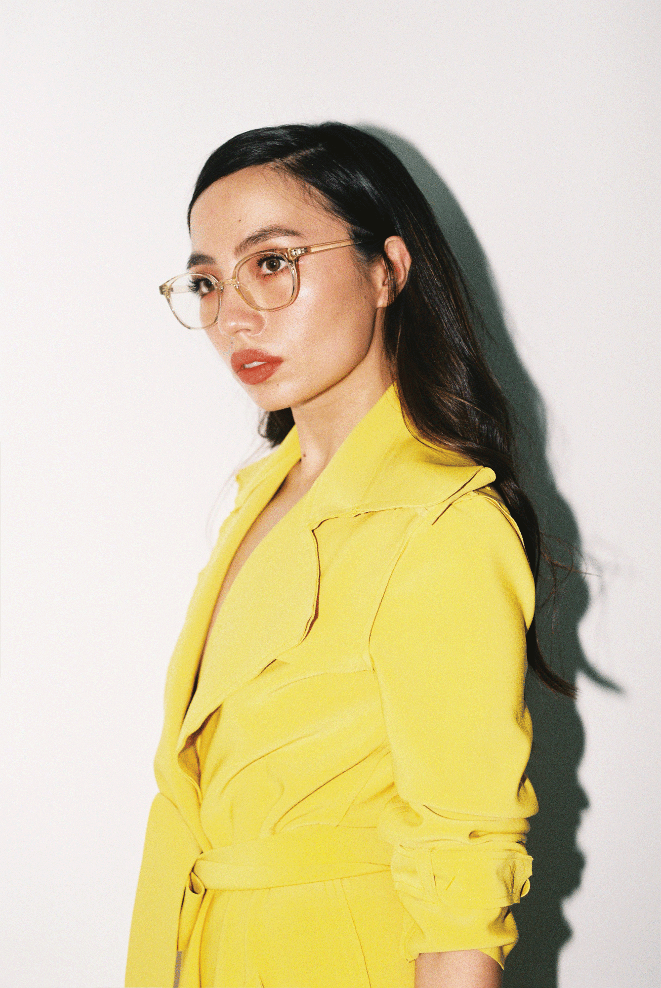 What Matters To Me: Martine Ho, Creative Director Of Sunnies Studios