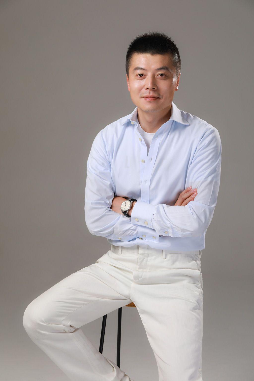 Yuan Jiakai
