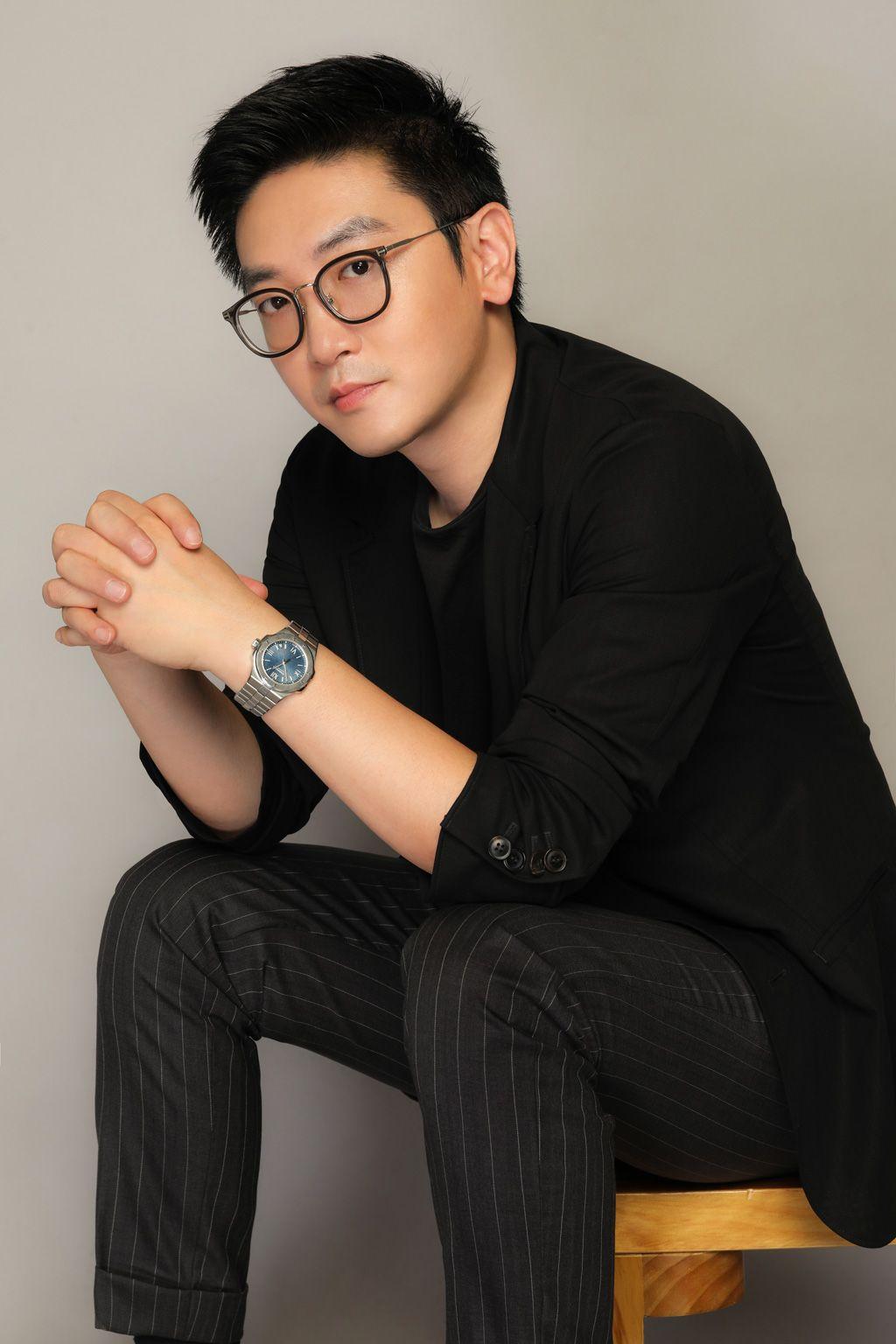 Chen Kan