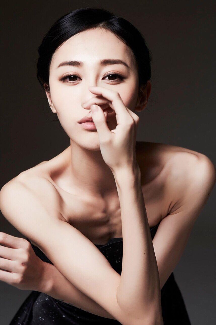 Zhu Jiejing